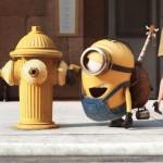 Minions Movie Image 2