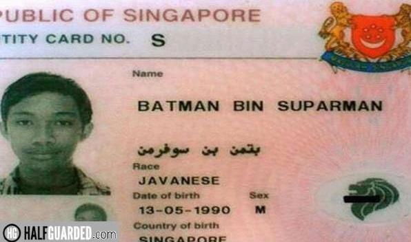 batman-day-ID