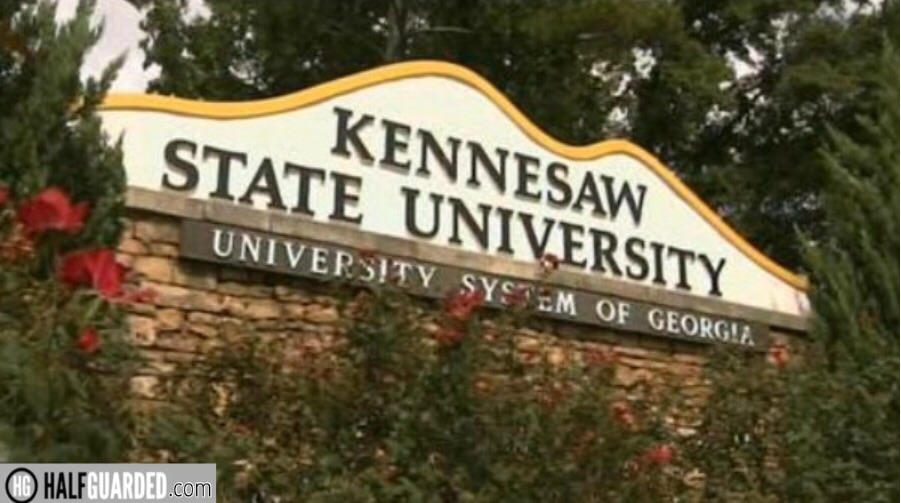 Kennesaw-State-University