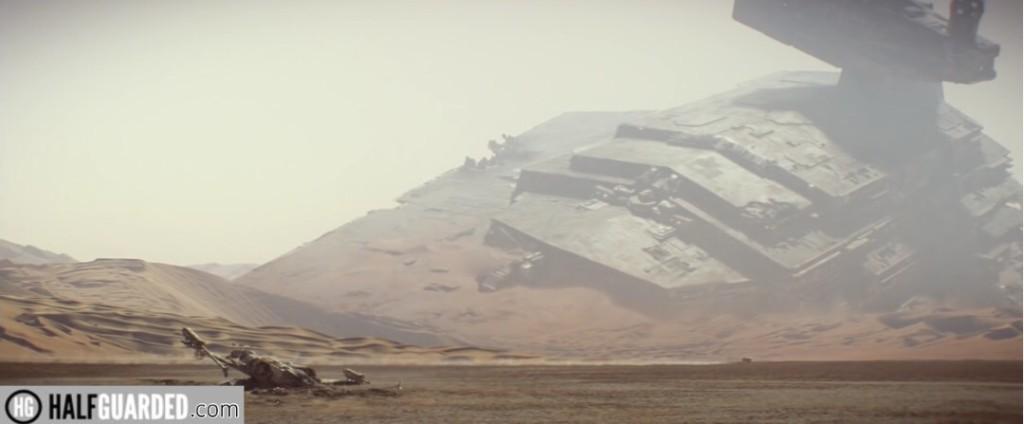 star-wars-episode-seven