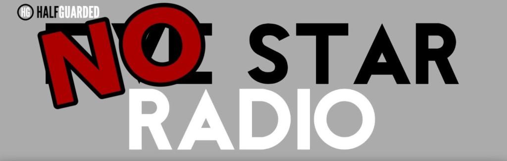 MMA-podcast