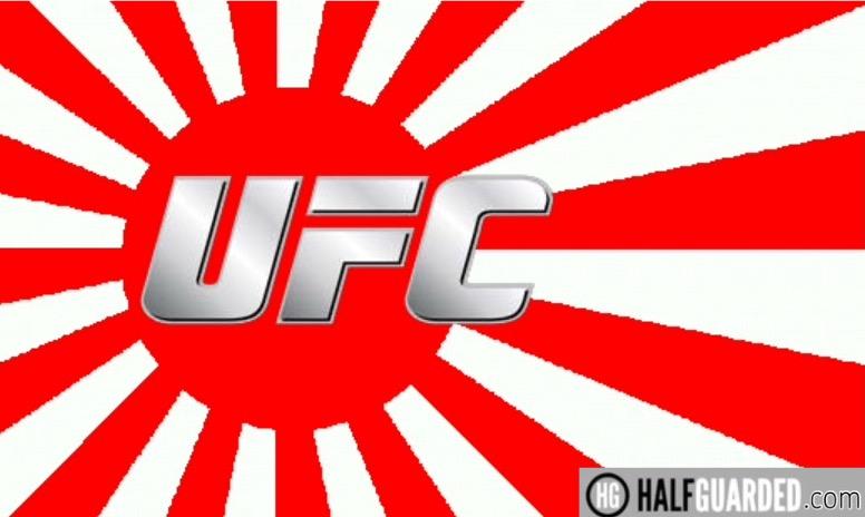 UFC-fight-night-75