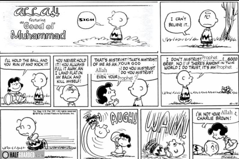 religious-cartoon