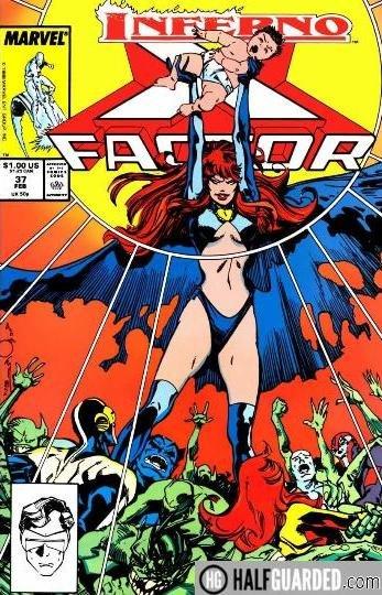 x-factor-inferno
