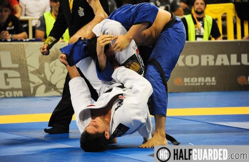cheat-in-bjj
