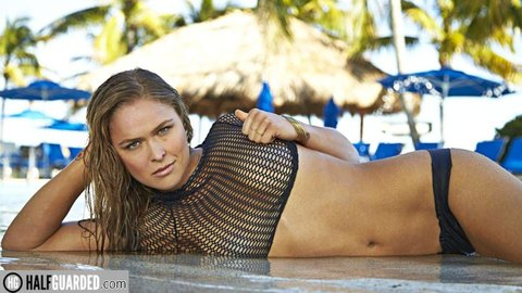 ronda-rousey-dating-travis-browne