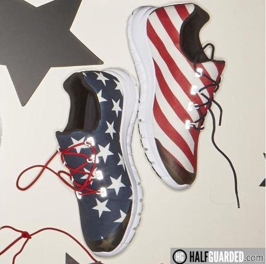 Chris Weidman shoes
