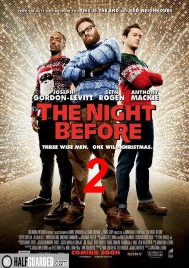 the-night-before-sequel-poster