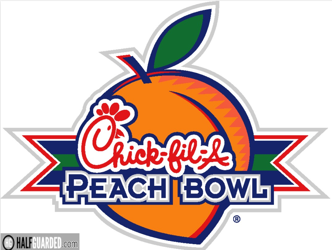 college playoff bowls bowl games for today