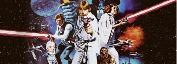 Star Wars Ruined Filmmaking