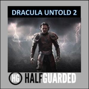Vampires Pictures Dracula Untold Sequel News - #GolfClub