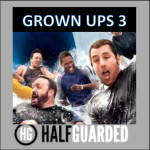 Grown Ups 3 Thumbnail