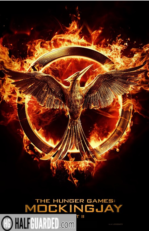 The sociocultural message behind The Hunger Games