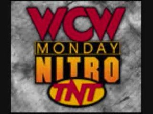 The best wrestling show that ever existed... for two years.