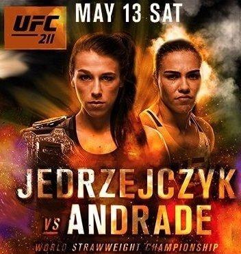 UFC 211 FREE LIVE STREAM UFC 211 RESULTS