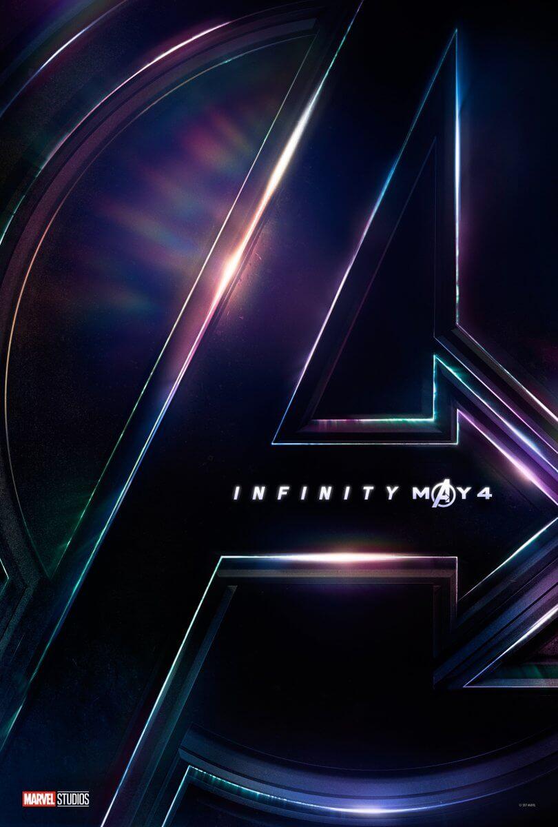 BEHOLD]The Secret Leaked Avengers: Infinity War Trailer
