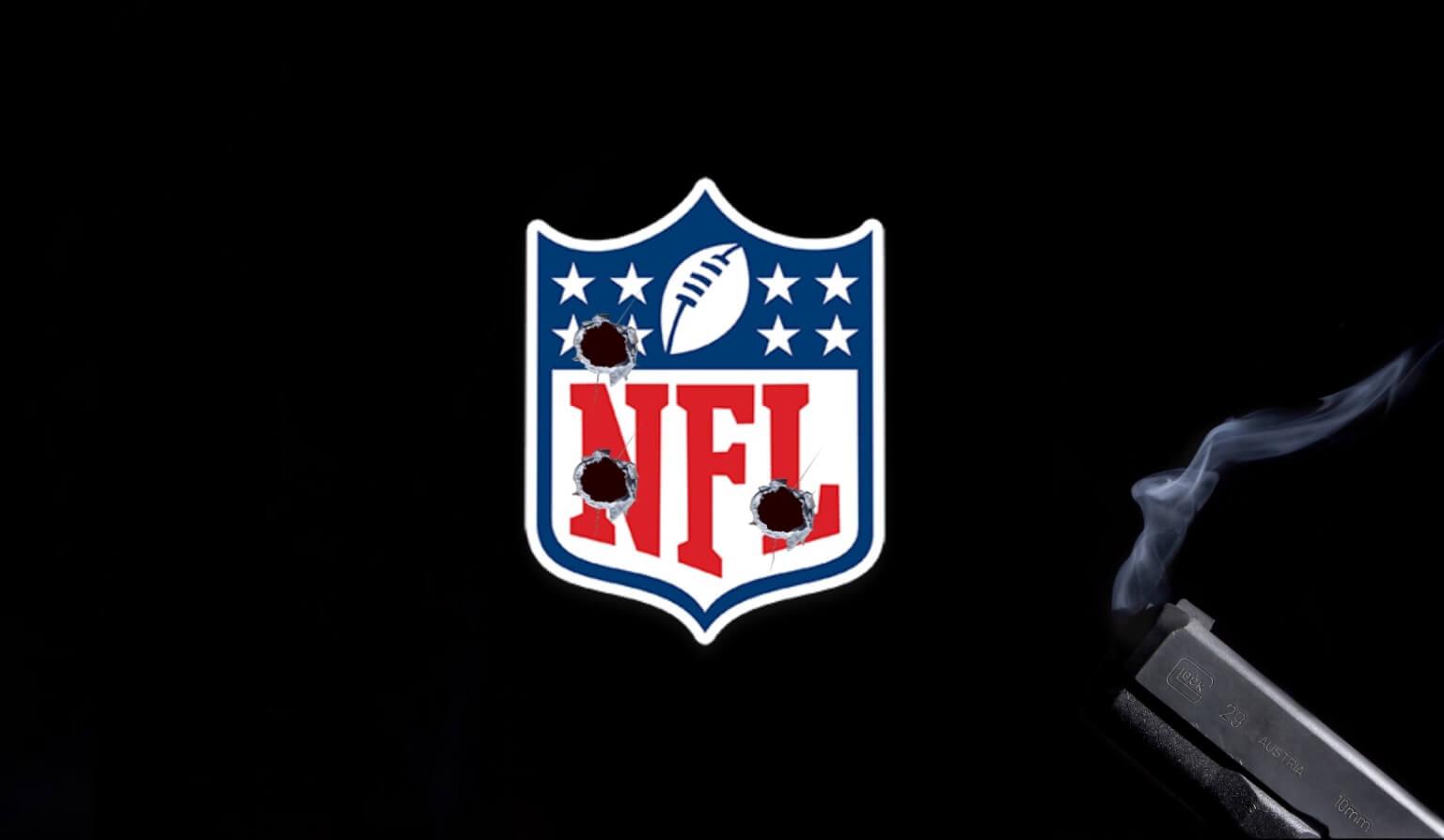 NFL SMOKING GUN