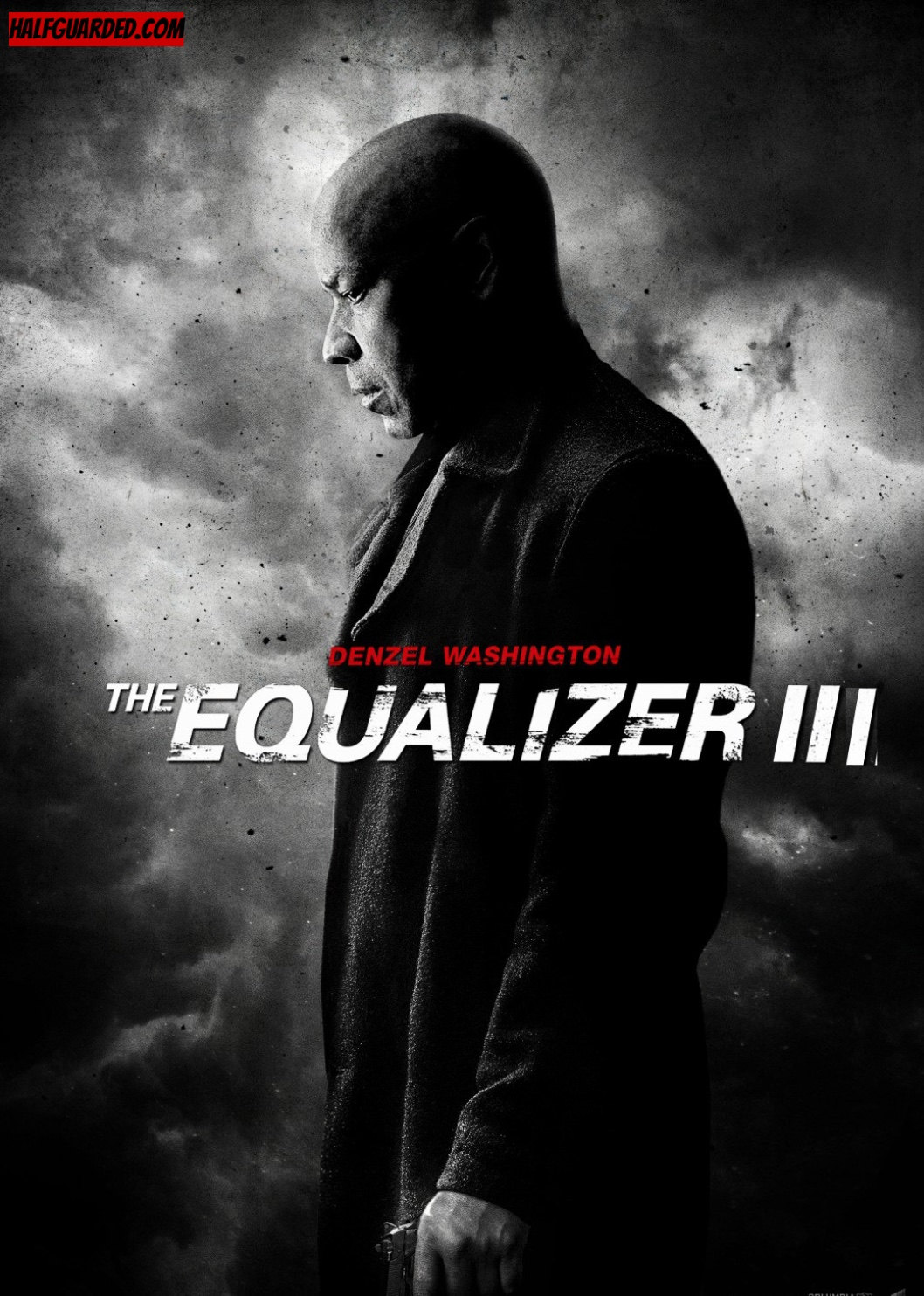 The Equalizer 3 (2021) RUMORS, Plot, Cast, and Release Date News - WILL THERE BE The Equalizer 3?!