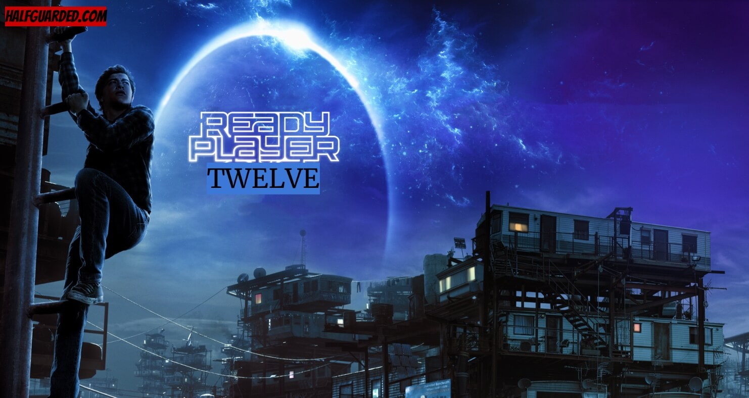 Ready Player One 2(2021) RUMORS, Plot, Cast, and Release Date News - WILL THERE BE Ready Player One 2?!