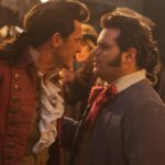 Gaston Sequel to Beauty and the Beast