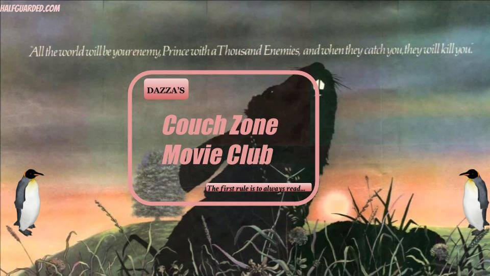 HALFGUARDED MOVIE CLUB (1) dazza