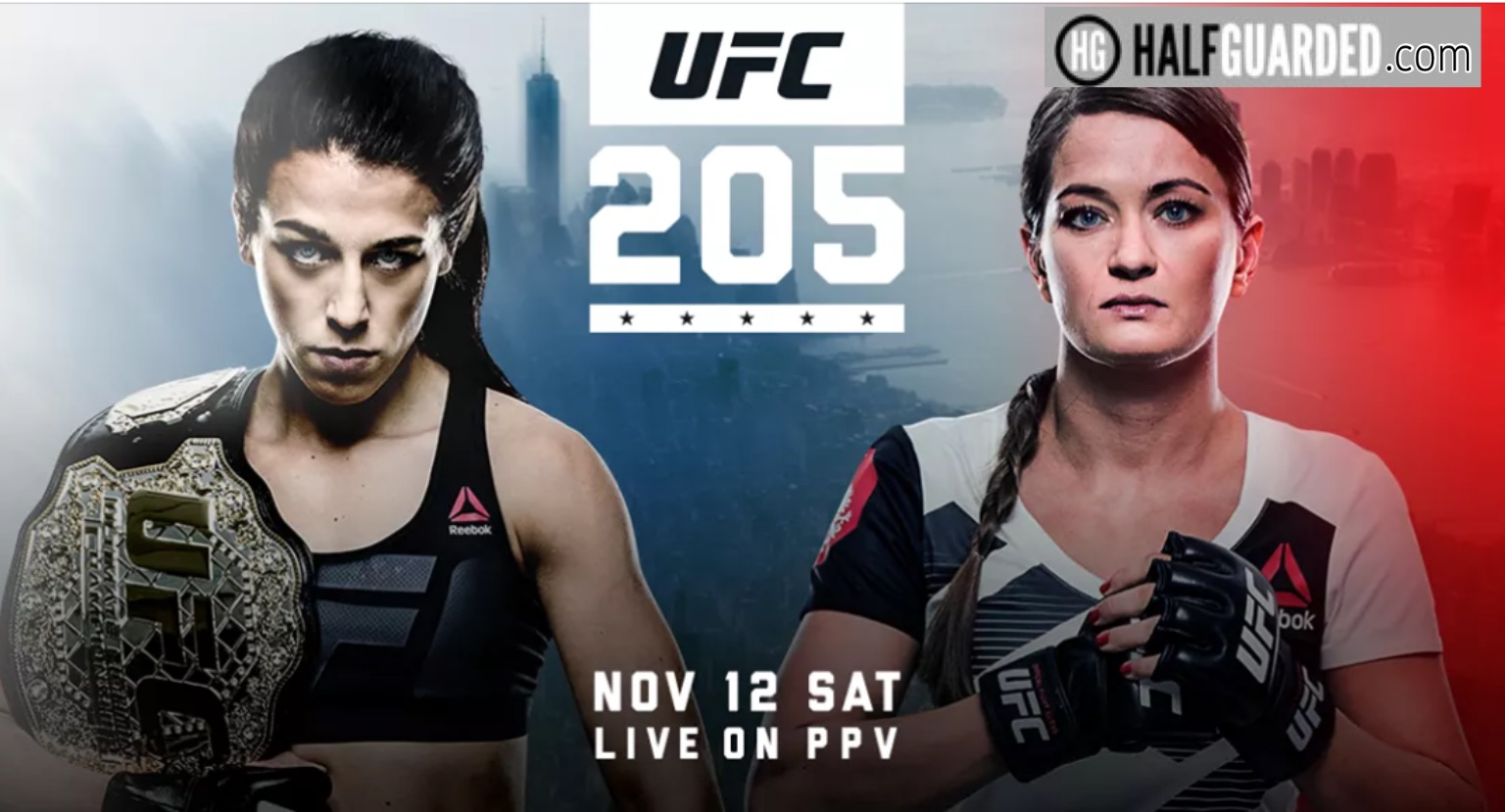 UFC 205 RESULTS - UFC 205 LIVE FREE STREAM of consciousness ONLINE - UFC MSG DEBUT Results - UFC New York Debut Results