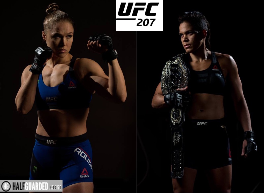 UFC 207 RESULTS – UFC 207 FREE LIVE STREAM of consciousness ONLINE – UFC Ronda Rousey Returns PPV