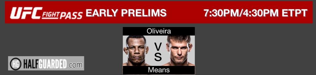 UFC 207 RESULTS – UFC 207 FREE LIVE STREAM of consciousness ONLINE – UFC Ronda Rousey Returns PPV