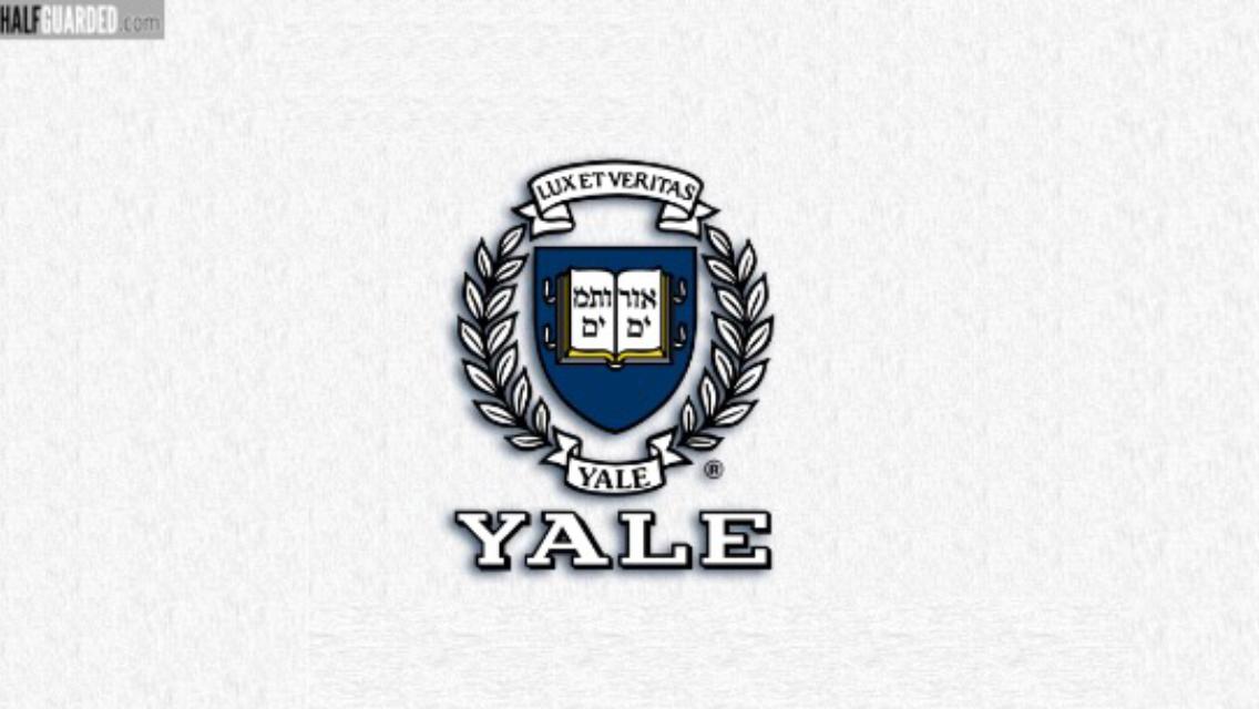 yale go fund me