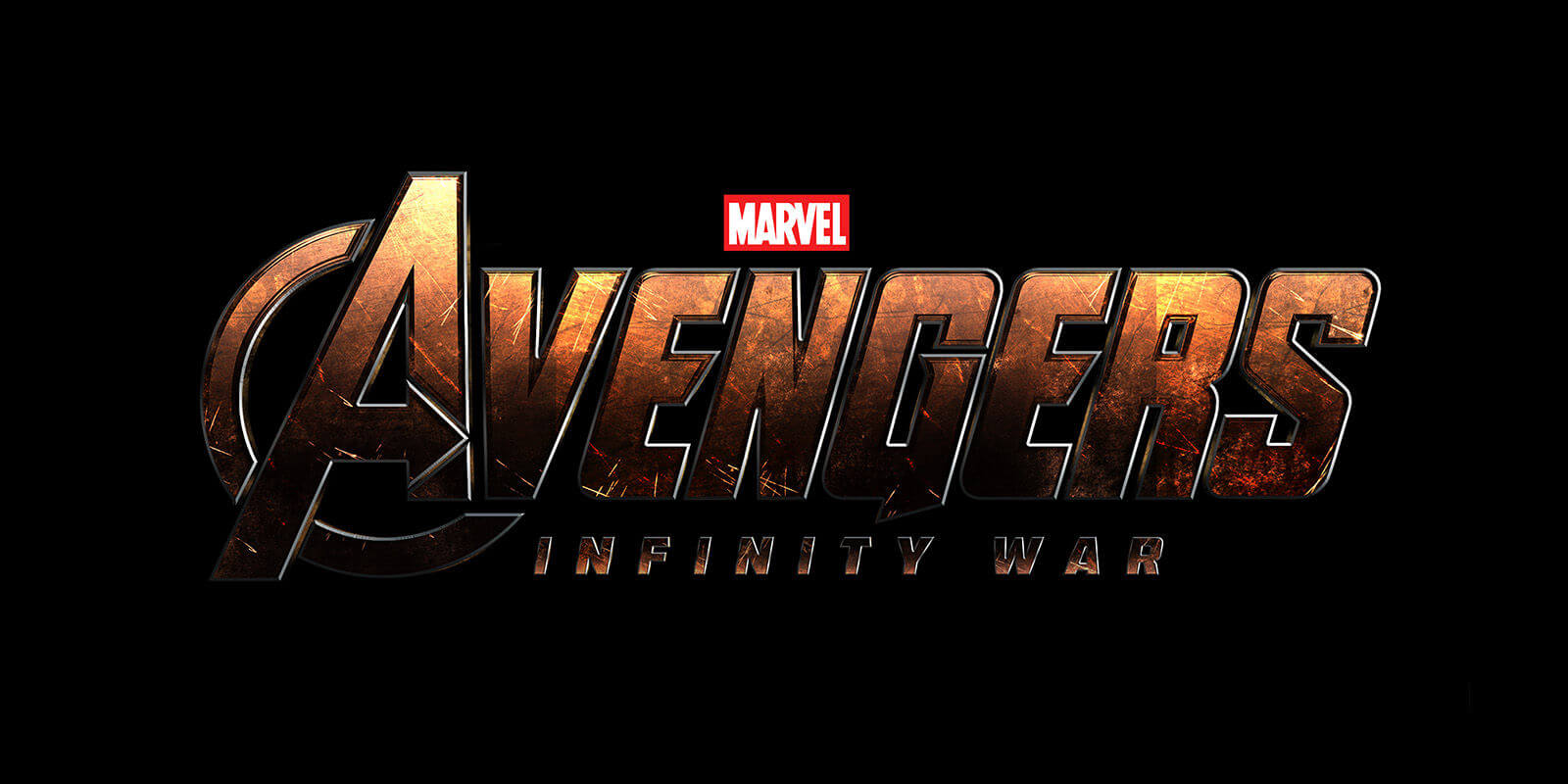 Avengers: Infinity War has started production - and there's video to prove it