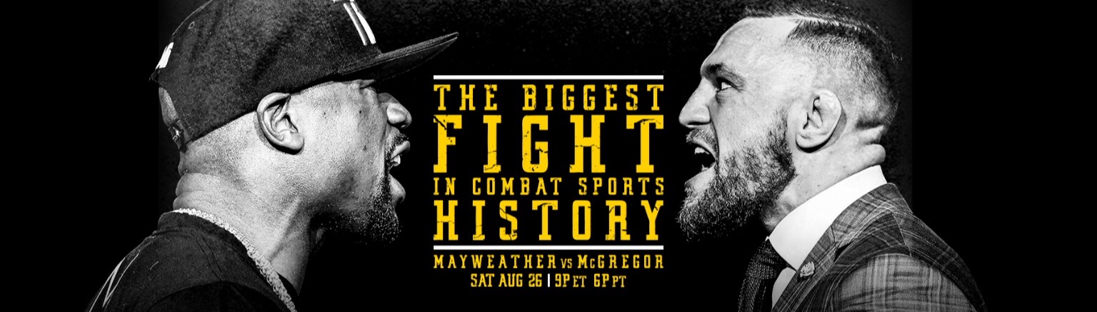 how to watch maywhether vs mecgregor for free