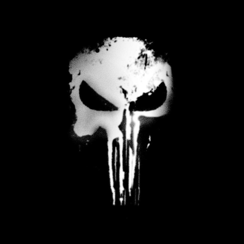 Punisher Netflix Spoilers
