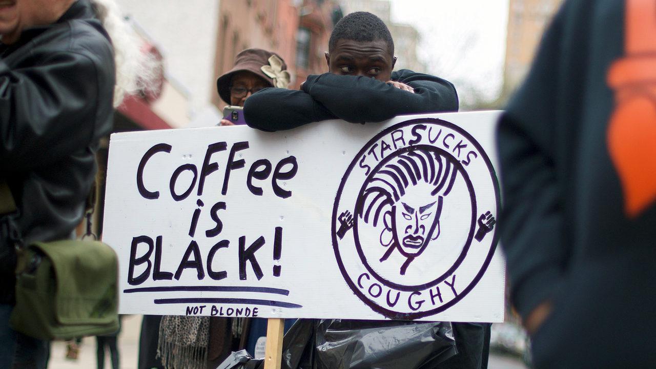 Starbucks protest Jack Willis.jpg.jpg_11094992_ver1.0_1280_720