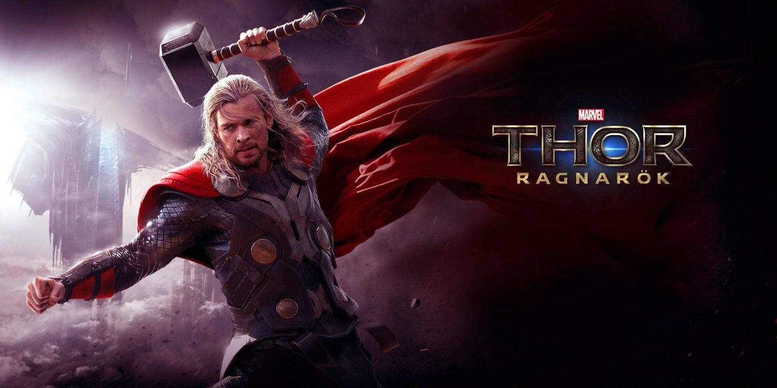 Thor-3-Ragnarok-geeksaw