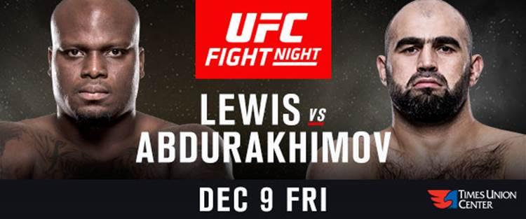 UFC-Lewis-vs.-Abdurakhimov