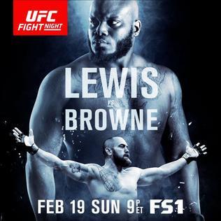 UFC_Halifax