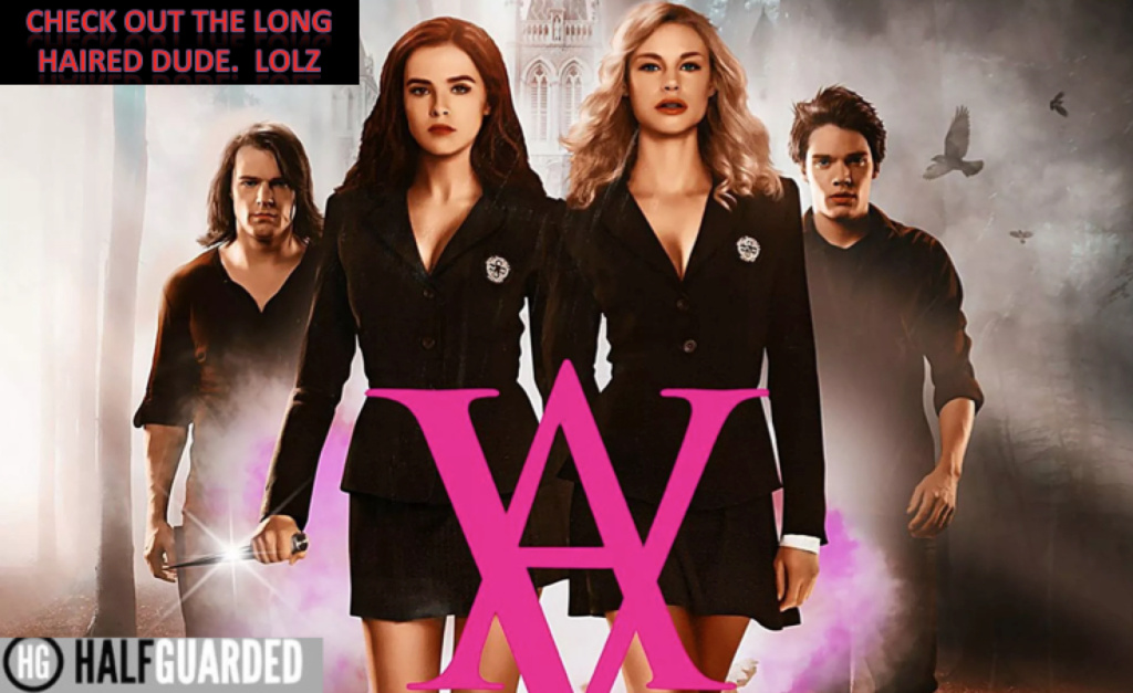 Vampire academy 2 movie release date in Perth