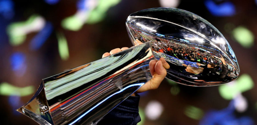 super bowl 51 drinking game rules