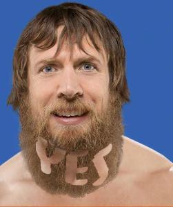 beardyes_zps2671b60a