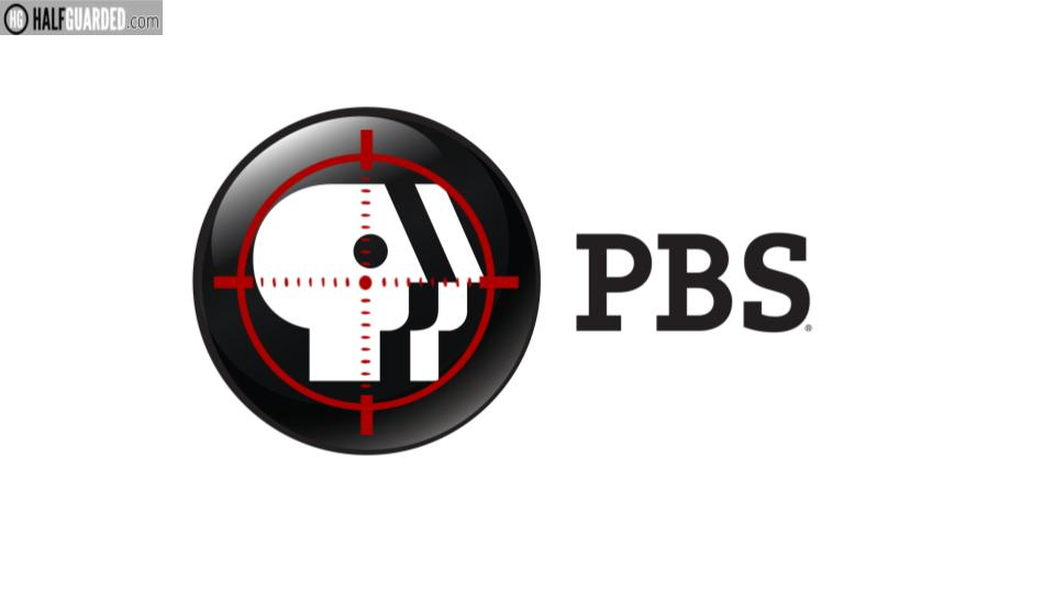 KILL PBS NOW