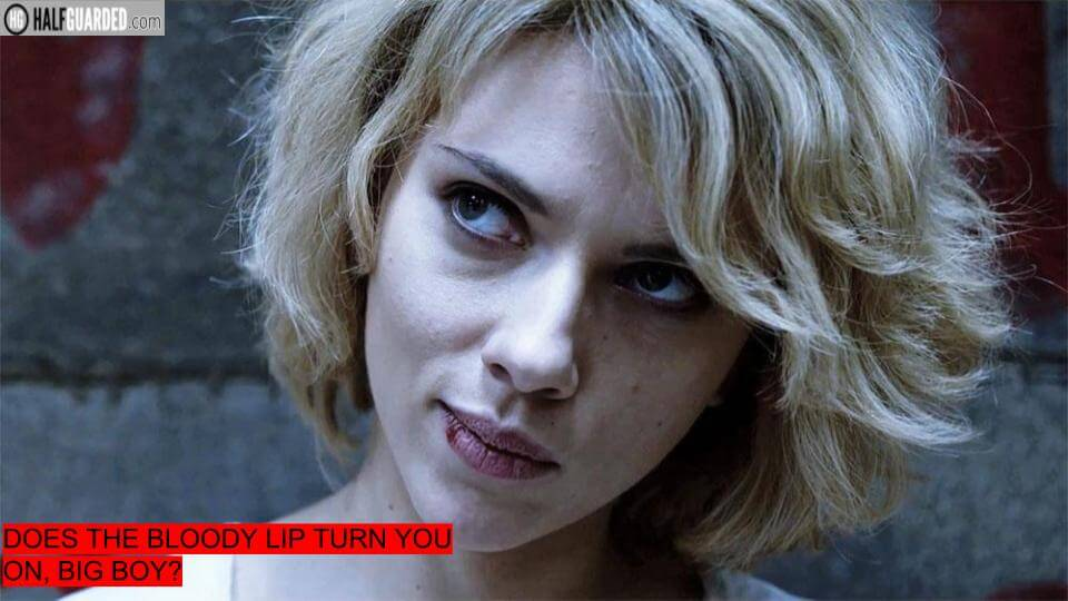 LUCY 2 SPOILERS, PLOT, Release Date | ⓴18 | Trailer, Cast & More!