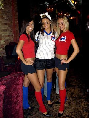 hot-sexy-cubs-fans