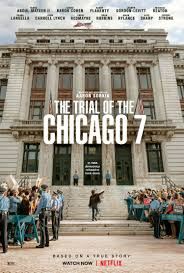 The Trial of the Chicago 7 (2020) - IMDb