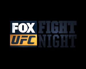 UFC fox