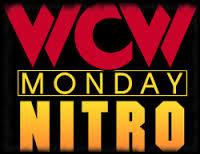 More like FUNday Nitro~!