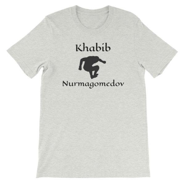 FLYING KHABIB T SHIRT