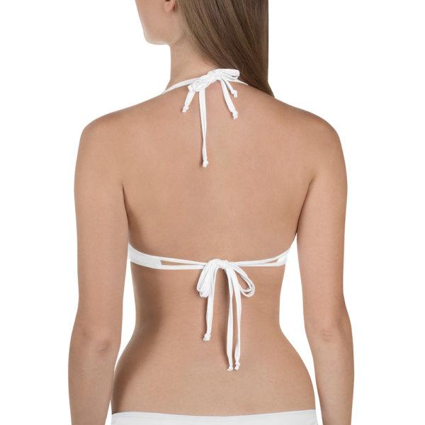 HG Bikini top