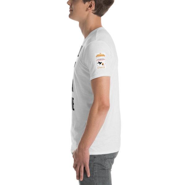 buy ldc t shirt