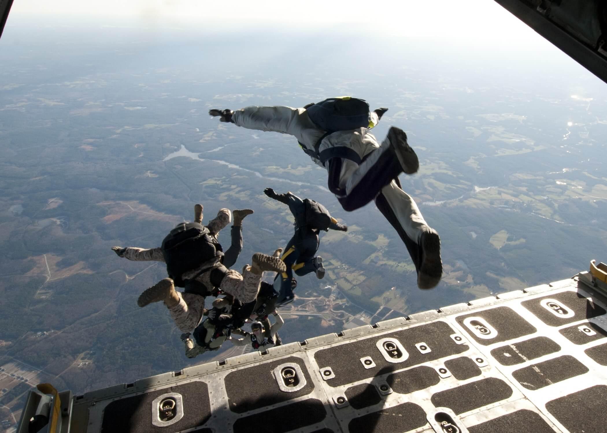 parachute-training-569961