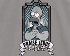praise-jebus-t-shirt-logo